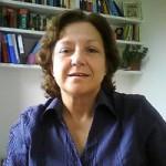 Gisa Calogero