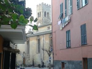 monterosso2