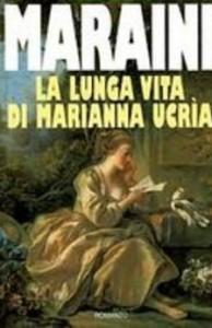 marianna ucria