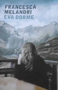EVA DORME (1)