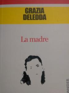 Grazia Deledda La madre